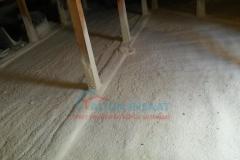 sprey-poliüretan-köpük-çatı-arası-zemin-yalıtımı-10