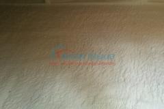 sprey poliüretan çatı arası zemin-8