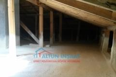 sprey-poliüretan-köpük-çatı-arası-zemin-yalıtımı-14