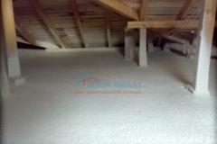 sprey-poliüretan-köpük-çatı-arası-zemin-yalıtımı-18