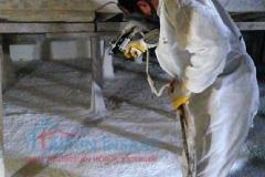 sprey-poliüretan-köpük-çatı-arası-zemin-yalıtımı-20