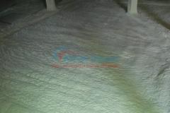 sprey-poliüretan-köpük-çatı-arası-zemin-yalıtımı-4