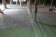 sprey-poliüretan-köpük-çatı-arası-zemin-yalıtımı-6