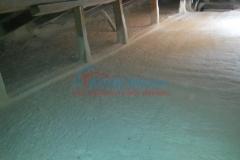 sprey-poliüretan-köpük-çatı-arası-zemin-yalıtımı-8